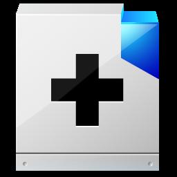 Mac Recovery Help