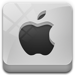 Apple Mac Recovery Warrington