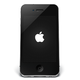 Apple iPhone Data Recovery