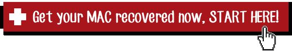 raid-recovery-form